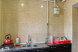 2-комн. квартира, 38 кв.м. на 4 человека, Дзержинского, 71, Пятигорск - Фотография 8
