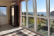 Студия с панорамным окном:  Номер, 3-местный, 1-комнатный - Фотография 81