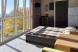 Студия с панорамным окном:  Номер, 3-местный, 1-комнатный - Фотография 82
