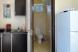 Студия с панорамным окном:  Номер, 3-местный, 1-комнатный - Фотография 87