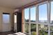 Студия с панорамным окном:  Номер, 3-местный, 1-комнатный - Фотография 79