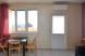 Студия с балконом,третий этаж:  Номер, 4-местный, 1-комнатный - Фотография 59