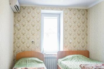 2-комн. квартира, 38 кв.м. на 3 человека, Дзержинского, Пятигорск - Фотография 3