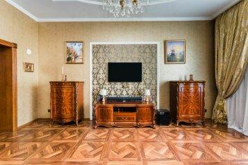 2-комн. квартира, 66 кв.м. на 4 человека, улица Земляной Вал, 18-22с2, Москва - Фотография 1
