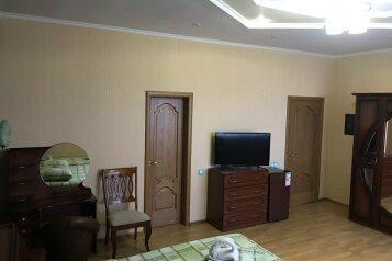 Элитный коттедж не далеко от моря, 607 кв.м. на 26 человек, 9 спален, улица Свободы, 30, Красный, Анапа - Фотография 2