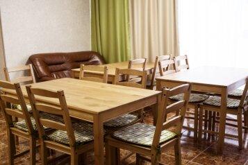 Мини отель, улица Володарского, 10 на 12 номеров - Фотография 4