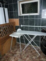 Гостевой дом, улица имени Алексея Крамаренко, 121 на 5 номеров - Фотография 2