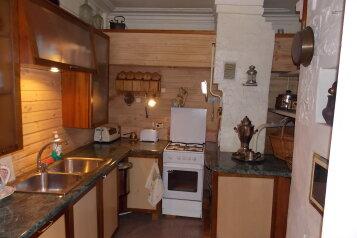 3-комн. квартира, 65 кв.м. на 6 человек, Кремлёвская улица, Суздаль - Фотография 1