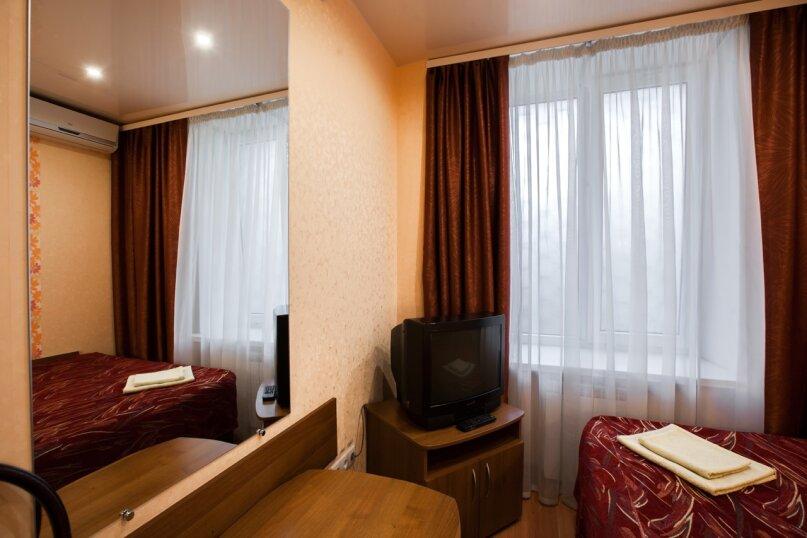 """Мини-отель """"Барабулька"""", улица Подольцева, 6 на 8 номеров - Фотография 46"""