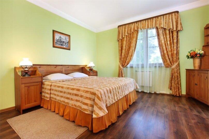 Стандарт с общей кроватью, улица Ленина, 45, Суздаль - Фотография 1