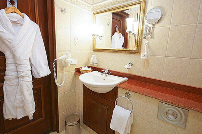 """Отель """"Пушкарская слобода"""", улица Ленина, 45 на 153 номера - Фотография 10"""