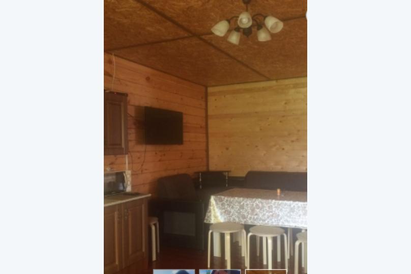 Дом 1, деревня Жегалово, 13, Осташков - Фотография 3