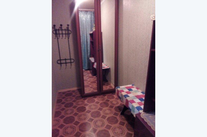 """Гостевой дом """"Акварель"""", улица имени Алексея Крамаренко, 121 на 5 комнат - Фотография 31"""