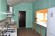 Гостиница, поселок Лумиваара, 1 на 6 номеров - Фотография 3
