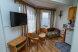 №1.  Площадью 21,8 м2., Новороссийское шоссе, Хоста с балконом - Фотография 1