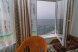 №1.  Площадью 21,8 м2., Новороссийское шоссе, Хоста с балконом - Фотография 10
