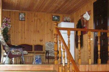 Дом, 150 кв.м. на 12 человек, 3 спальни, Пионерская улица, деревня Никифорово, Серпухов - Фотография 2