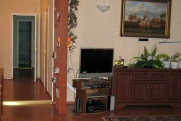 Дом, 150 кв.м. на 12 человек, 3 спальни, Пионерская, деревня Никифорово, Серпухов - Фотография 2