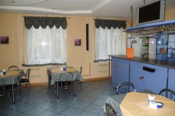 Отель, Шуйское шоссе, 16 на 21 номер - Фотография 1