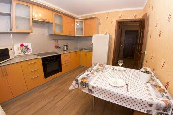 1-комн. квартира, 40 кв.м. на 4 человека, Черниковская улица, 51, Уфа - Фотография 4