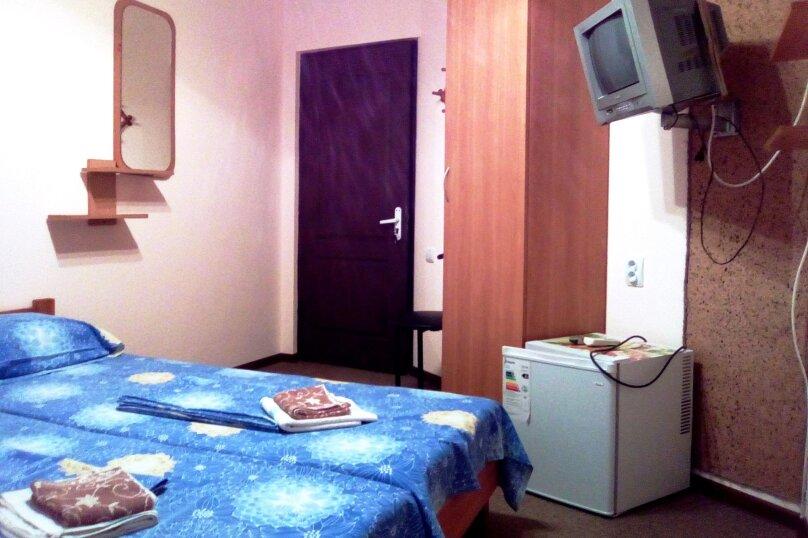 """Гостевой дом """"Божья Коровка"""", Юго-Западная, 58 на 14 комнат - Фотография 126"""