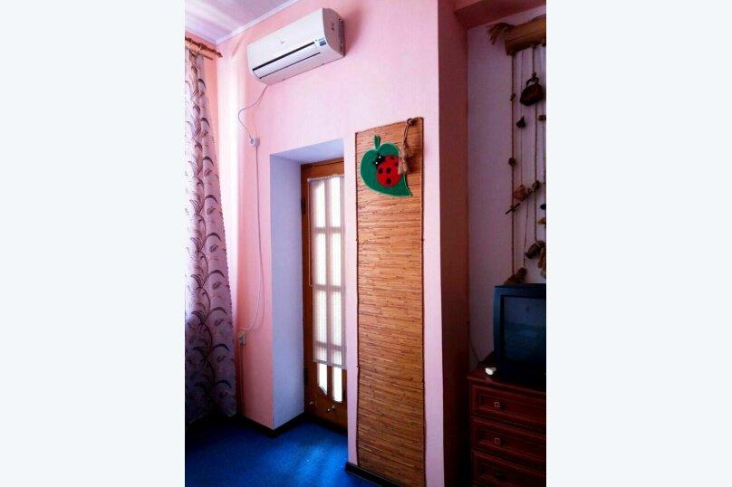 """Гостевой дом """"Божья Коровка"""", Юго-Западная, 58 на 14 комнат - Фотография 114"""