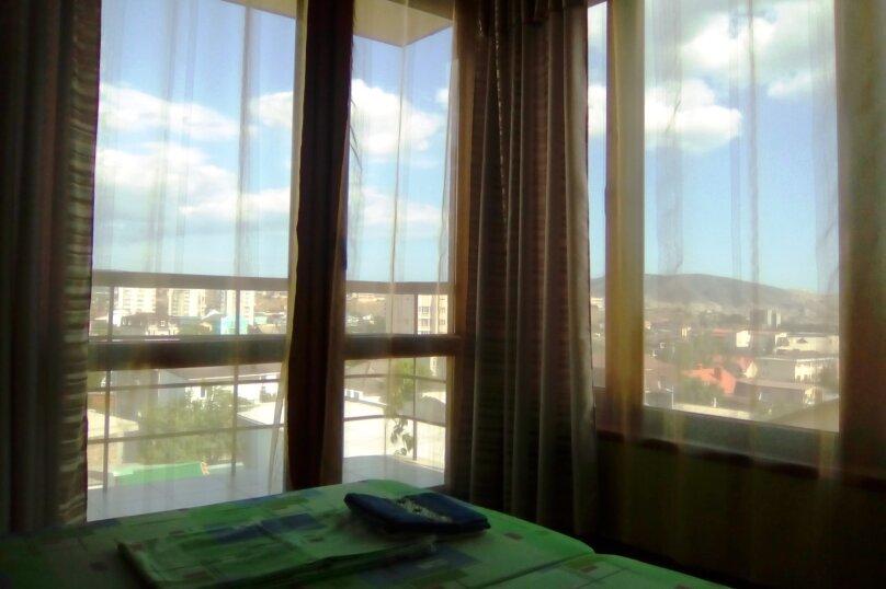 """Гостевой дом """"Божья Коровка"""", Юго-Западная, 58 на 14 комнат - Фотография 111"""