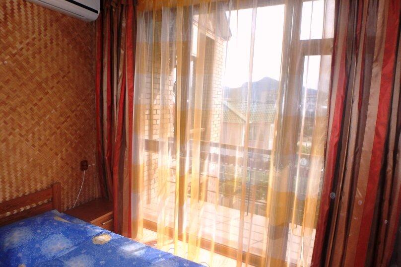 """Гостевой дом """"Божья Коровка"""", Юго-Западная, 58 на 14 комнат - Фотография 133"""