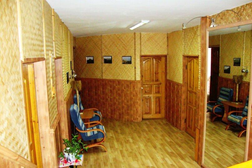 """Гостевой дом """"Божья Коровка"""", Юго-Западная, 58 на 14 комнат - Фотография 10"""