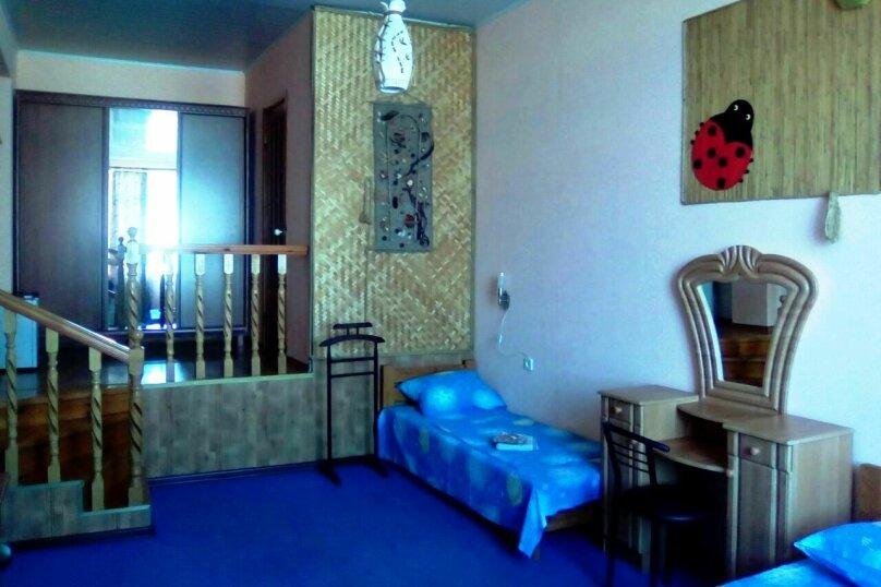 """Гостевой дом """"Божья Коровка"""", Юго-Западная, 58 на 14 комнат - Фотография 14"""