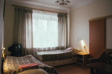 Гостевой дом, проезд Ухтомского, 12 на 6 номеров - Фотография 2