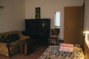 Гостевой дом, проезд Ухтомского, 12 на 6 номеров - Фотография 3