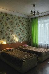 Гостевой дом, проезд Ухтомского, 12 на 6 номеров - Фотография 4