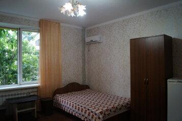Гостевой дом, улица Сьянова, 34 на 24 номера - Фотография 4
