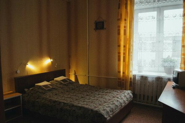 Гостевой дом, проезд Ухтомского, 12 на 6 номеров - Фотография 1