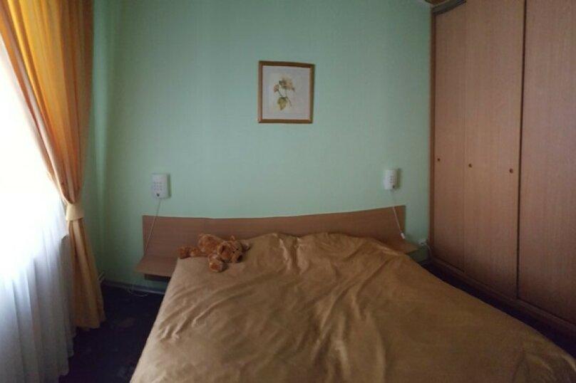 """Мини-отель """"На мысе Шапнаволок"""", оз. Сямозеро, мыс Шапнаволок на 5 номеров - Фотография 42"""