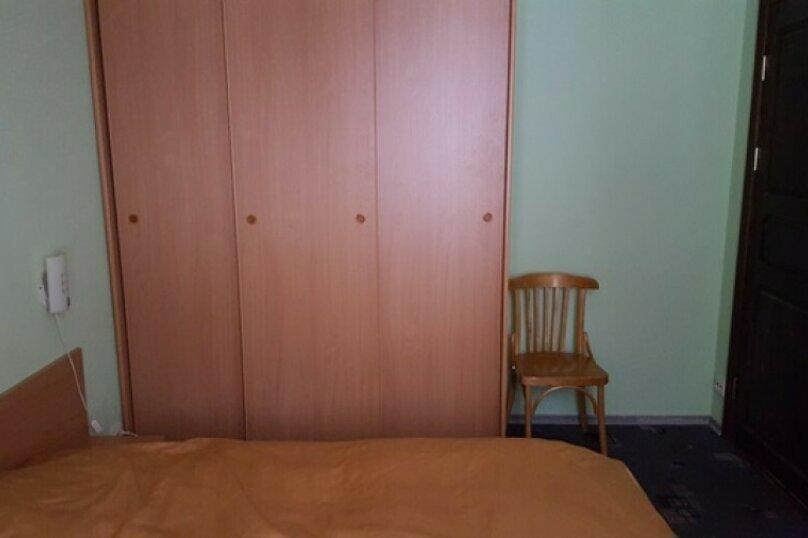 """Мини-отель """"На мысе Шапнаволок"""", оз. Сямозеро, мыс Шапнаволок на 5 номеров - Фотография 43"""