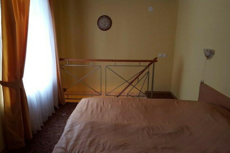 """Мини-отель """"На мысе Шапнаволок"""", оз. Сямозеро, мыс Шапнаволок на 5 номеров - Фотография 36"""