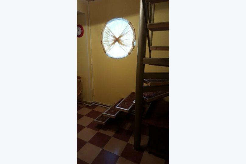 """Мини-отель """"На мысе Шапнаволок"""", оз. Сямозеро, мыс Шапнаволок на 5 номеров - Фотография 38"""
