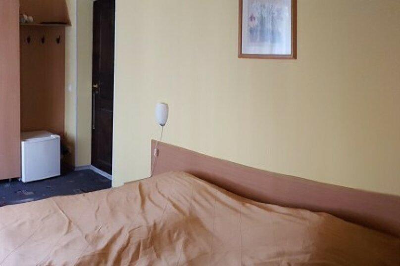 """Мини-отель """"На мысе Шапнаволок"""", оз. Сямозеро, мыс Шапнаволок на 5 номеров - Фотография 24"""