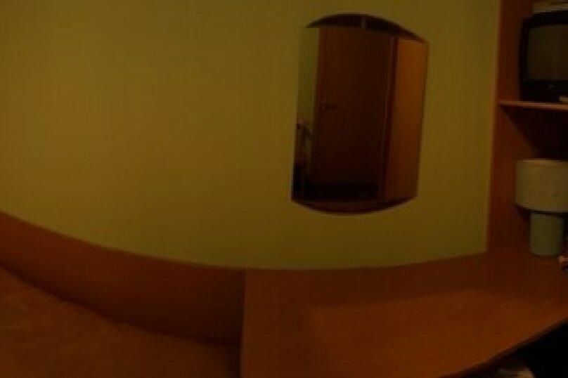 """Мини-отель """"На мысе Шапнаволок"""", оз. Сямозеро, мыс Шапнаволок на 5 номеров - Фотография 10"""