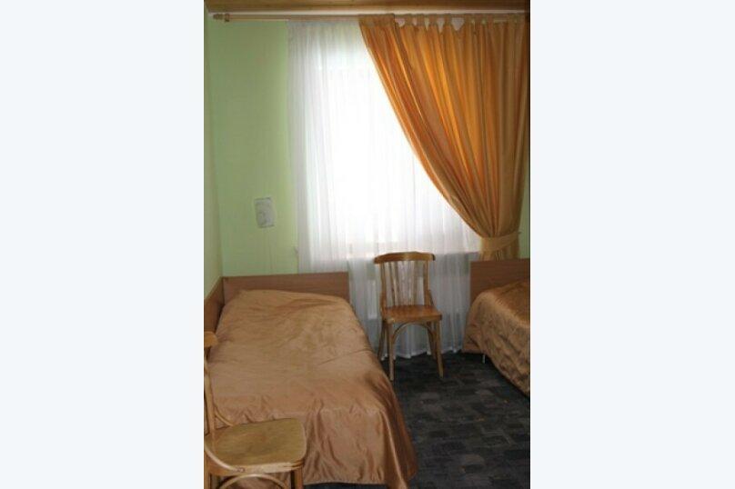 """Мини-отель """"На мысе Шапнаволок"""", оз. Сямозеро, мыс Шапнаволок на 5 номеров - Фотография 15"""