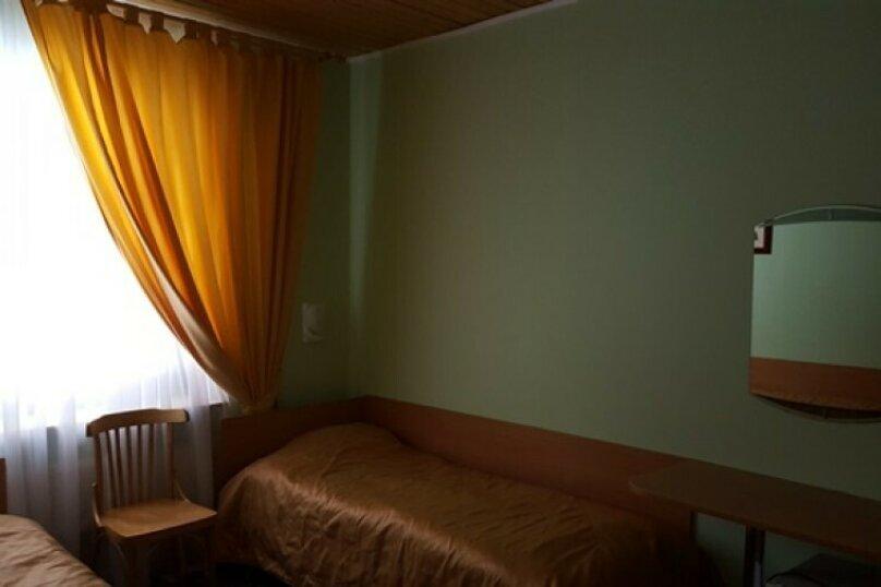 """Мини-отель """"На мысе Шапнаволок"""", оз. Сямозеро, мыс Шапнаволок на 5 номеров - Фотография 16"""