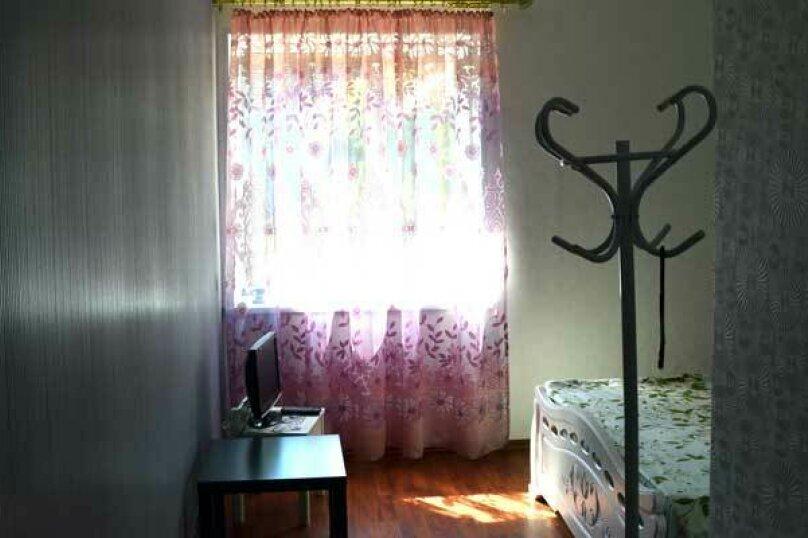 Люкс №1, Фабричная, 11, Сортавала - Фотография 3