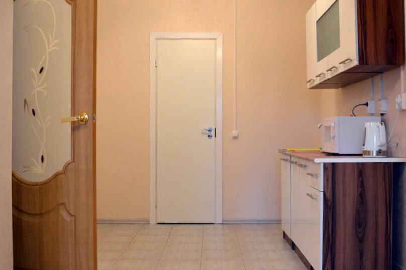 Апартаменты №15, Фабричная, 11, Сортавала - Фотография 1