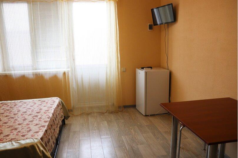 """Гостевой дом """"Валерия"""", Тенистая улица, 3д на 14 комнат - Фотография 71"""