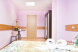 Кровать в общем номере на 2 человека:  Койко-место, 1-местный - Фотография 11