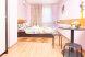 Кровать в общем номере на 2 человека:  Койко-место, 1-местный - Фотография 12