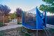 Номер студия на четверых на первом, Благодатная улица, посёлок Орловка, Севастополь - Фотография 8