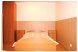 Двухместный номер c двуспальной кроватью:  Номер, Стандарт, 2-местный, 1-комнатный - Фотография 13